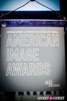 2012 AAFA American Image Awards #74