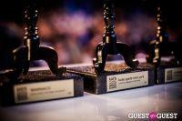 2012 AAFA American Image Awards #75