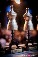 2012 AAFA American Image Awards #76