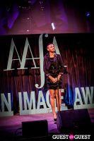2012 AAFA American Image Awards #79