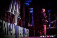 2012 AAFA American Image Awards #80
