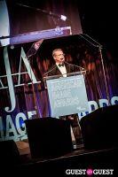 2012 AAFA American Image Awards #83