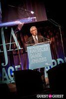 2012 AAFA American Image Awards #89