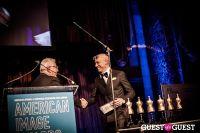 2012 AAFA American Image Awards #91