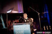 2012 AAFA American Image Awards #93