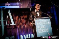 2012 AAFA American Image Awards #94
