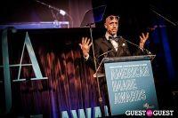 2012 AAFA American Image Awards #95
