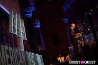 2012 AAFA American Image Awards #97