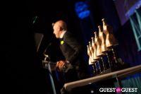 2012 AAFA American Image Awards #98