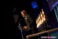 2012 AAFA American Image Awards #99
