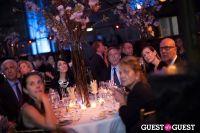 2012 AAFA American Image Awards #102