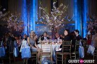 2012 AAFA American Image Awards #103