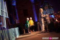 2012 AAFA American Image Awards #106