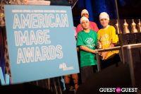 2012 AAFA American Image Awards #107