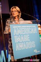 2012 AAFA American Image Awards #109