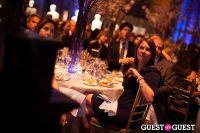 2012 AAFA American Image Awards #114