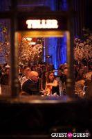 2012 AAFA American Image Awards #116