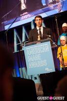 2012 AAFA American Image Awards #120