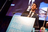2012 AAFA American Image Awards #124