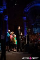 2012 AAFA American Image Awards #126