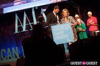 2012 AAFA American Image Awards #128