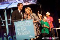 2012 AAFA American Image Awards #130
