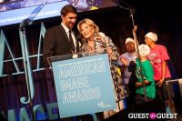 2012 AAFA American Image Awards #131