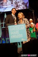 2012 AAFA American Image Awards #133