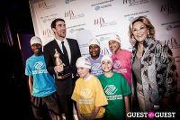 2012 AAFA American Image Awards #137