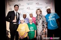 2012 AAFA American Image Awards #138