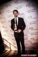 2012 AAFA American Image Awards #139