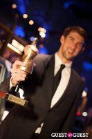2012 AAFA American Image Awards #141