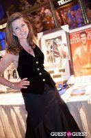 2012 AAFA American Image Awards #142