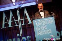 2012 AAFA American Image Awards #149