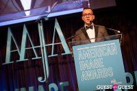 2012 AAFA American Image Awards #150