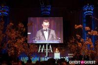 2012 AAFA American Image Awards #153