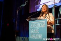 2012 AAFA American Image Awards #158