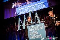 2012 AAFA American Image Awards #162