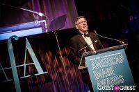 2012 AAFA American Image Awards #166