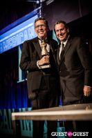 2012 AAFA American Image Awards #168