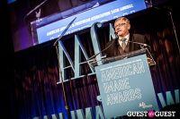 2012 AAFA American Image Awards #169