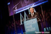 2012 AAFA American Image Awards #170
