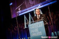 2012 AAFA American Image Awards #171
