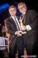 2012 AAFA American Image Awards #173
