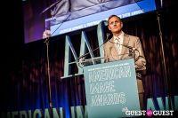 2012 AAFA American Image Awards #174