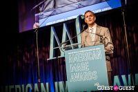 2012 AAFA American Image Awards #175