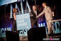 2012 AAFA American Image Awards #176