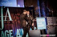 2012 AAFA American Image Awards #180