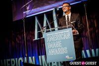 2012 AAFA American Image Awards #182