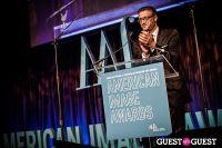 2012 AAFA American Image Awards #183